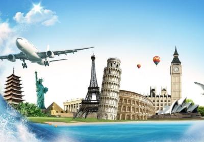 Al Koot Travel & Tours
