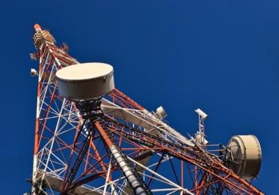 Babylon Telecommunications